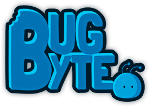 Bugbyte Forums