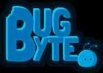 Bugbyte