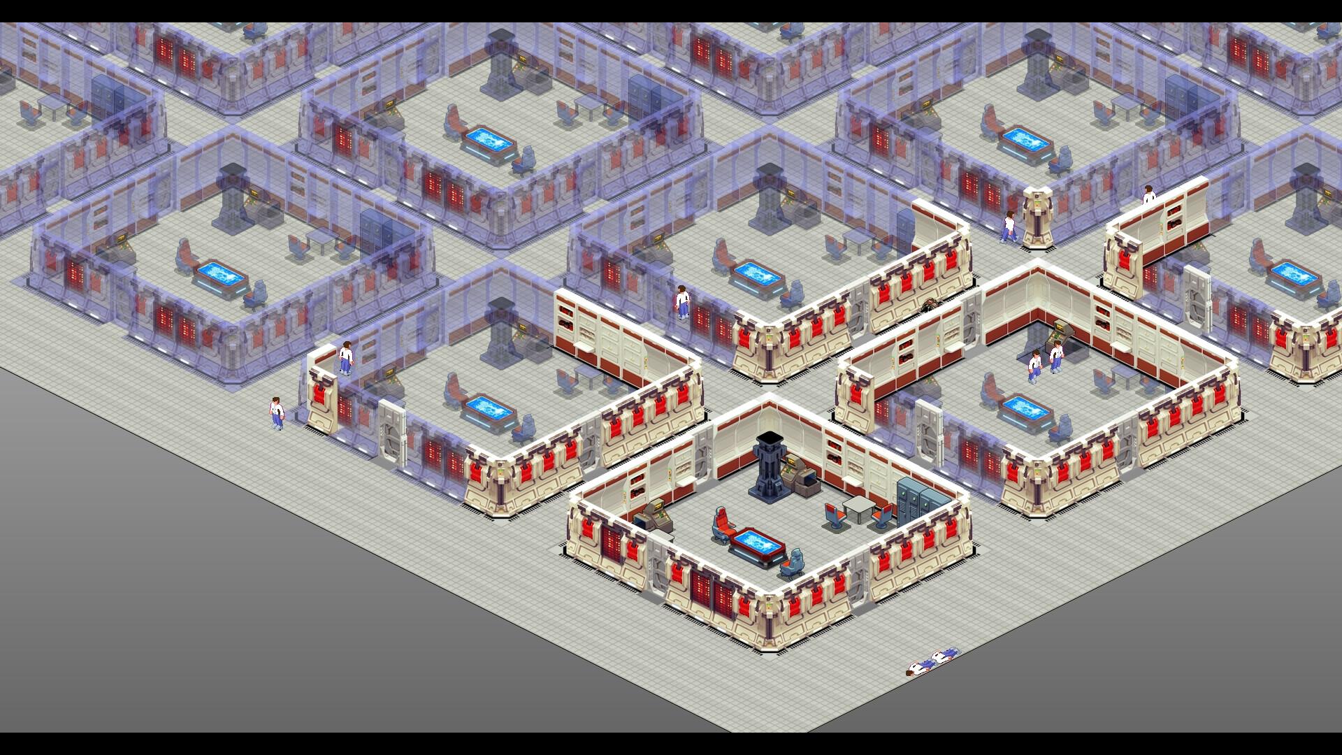 [Image: BuildingWhite1.jpg]